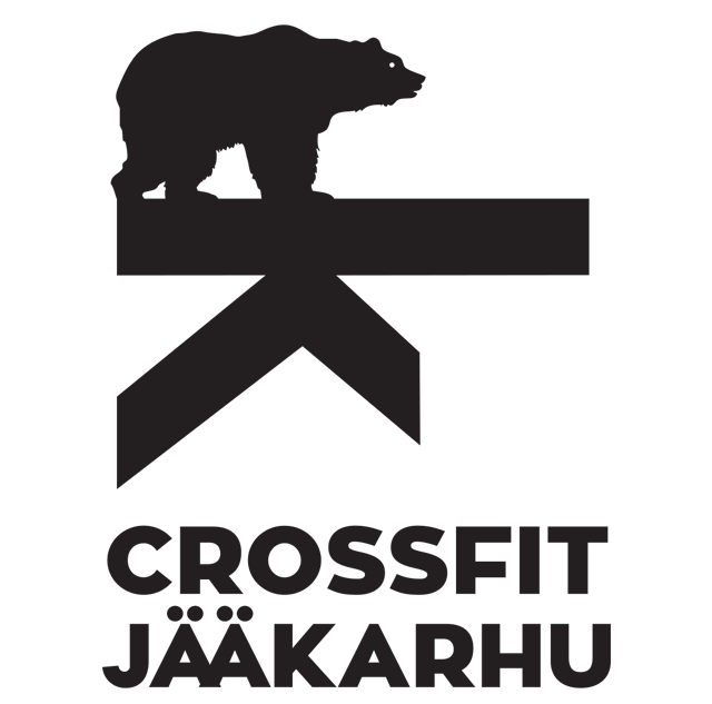 CrossFit Jääkarhu
