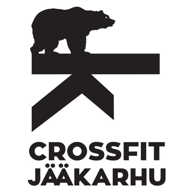 CrossFit Jääkarhu